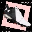 Golfcipők