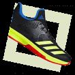 Volejbalové topánky