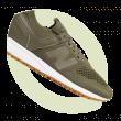 Freizeit/Fashion-Schuhe