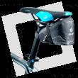 Radsport Accessoires