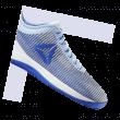 Fitness topánky