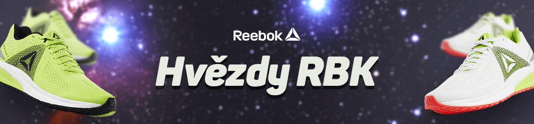 Hvězdy Reeboku