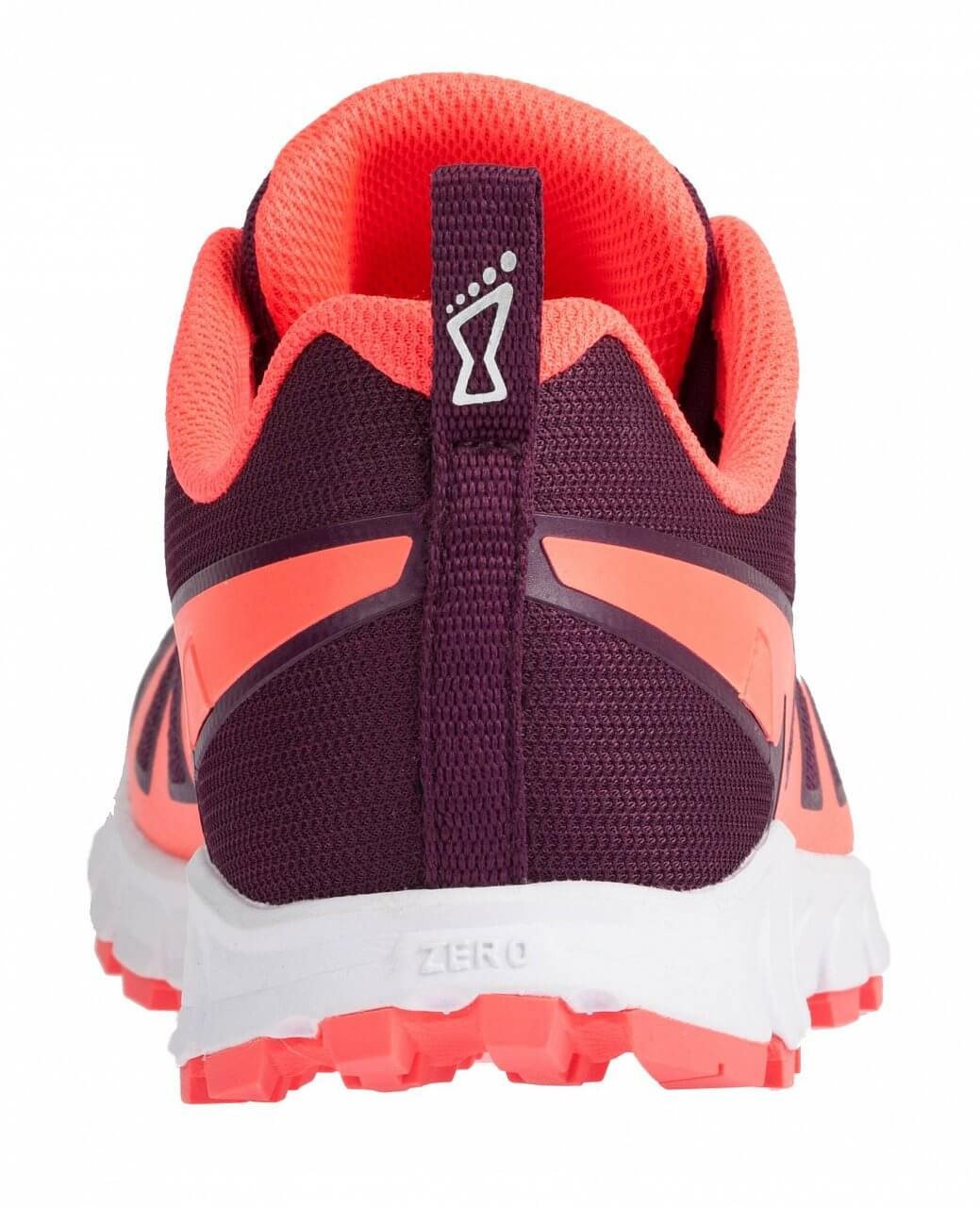 0b3393f38ad Inov-8 Terra Ultra 260 (S) - dámské běžecké boty