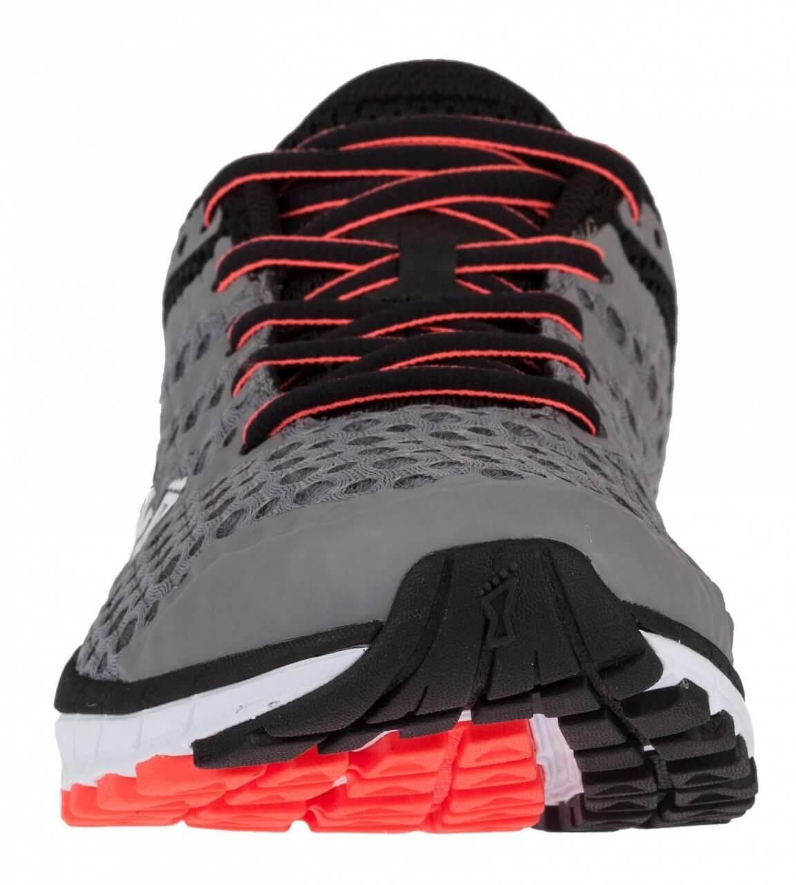 44c0ed31628 Inov-8 Roadclaw 275 V2 (S) - dámské běžecké boty