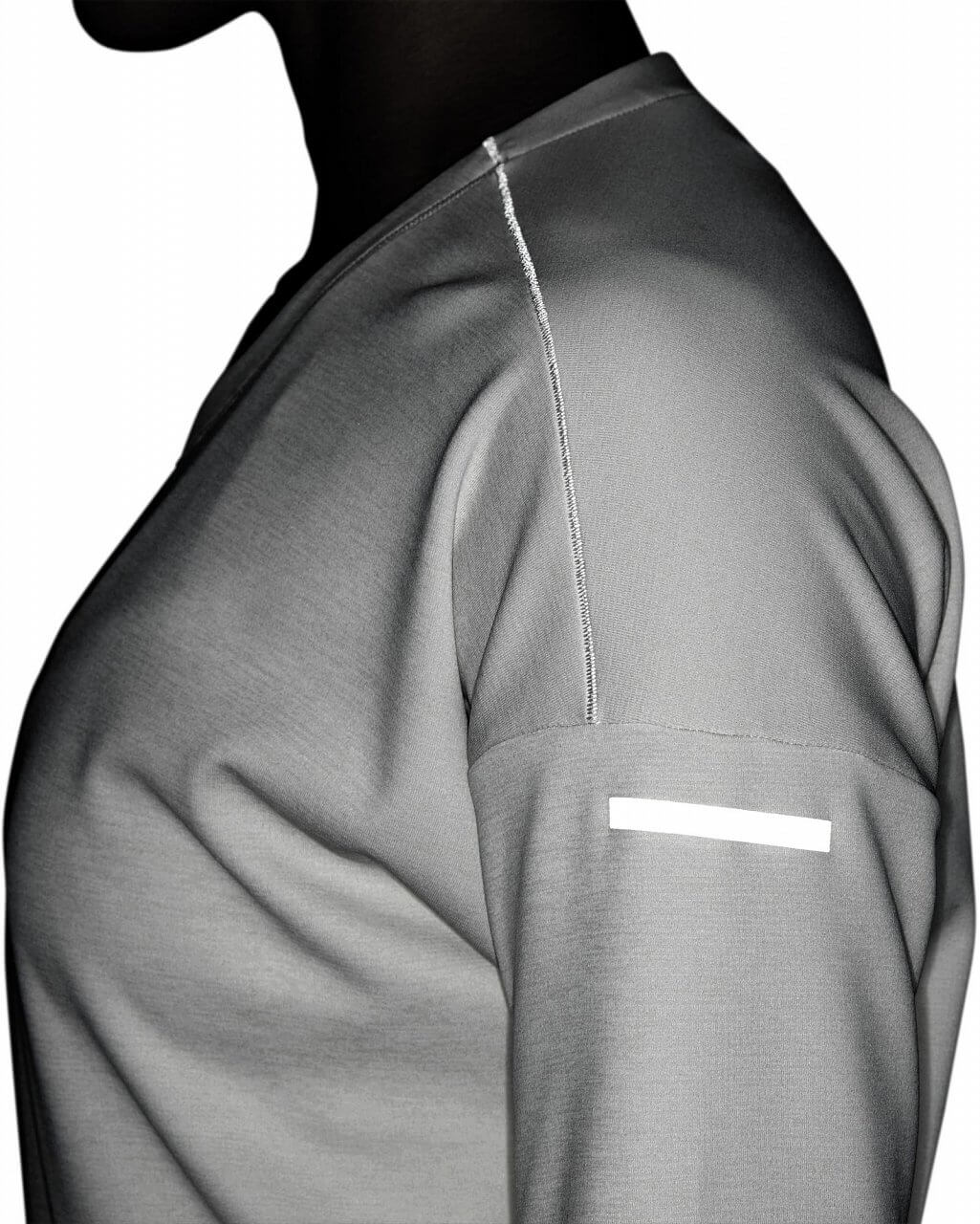 3d374288ca7 adidas Supernova Run Cru Pullover. Dámská běžecká mikina
