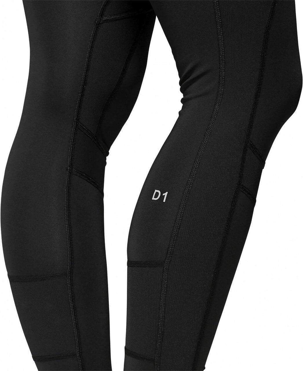 858e92deb405f Asics Leg Balance Tight 2 - dámske nohavice | Sanasport.sk