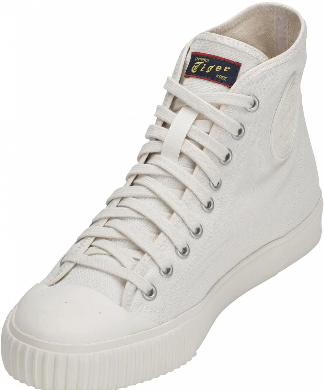 Onitsuka Tiger OK Basketball MT - fashion topánky  de77fd84ad4