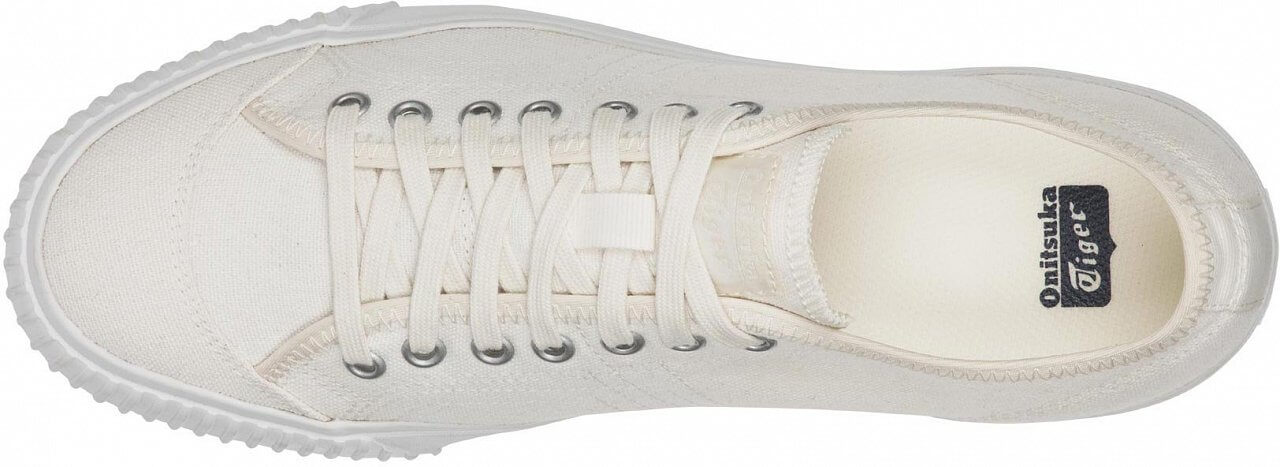 Onitsuka Tiger OK Basketball LO - fashion topánky  b17af399c22