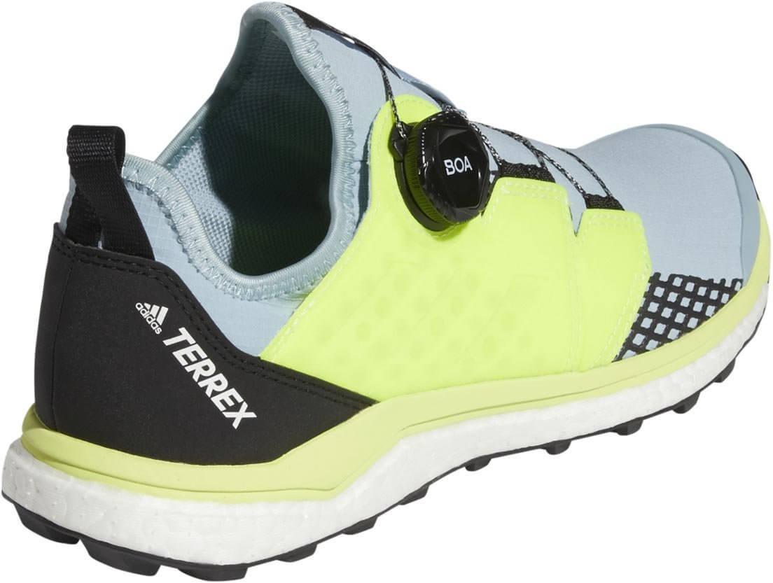 bd373f5c7c3d adidas Terrex Agravic Boa W - dámské běžecké boty