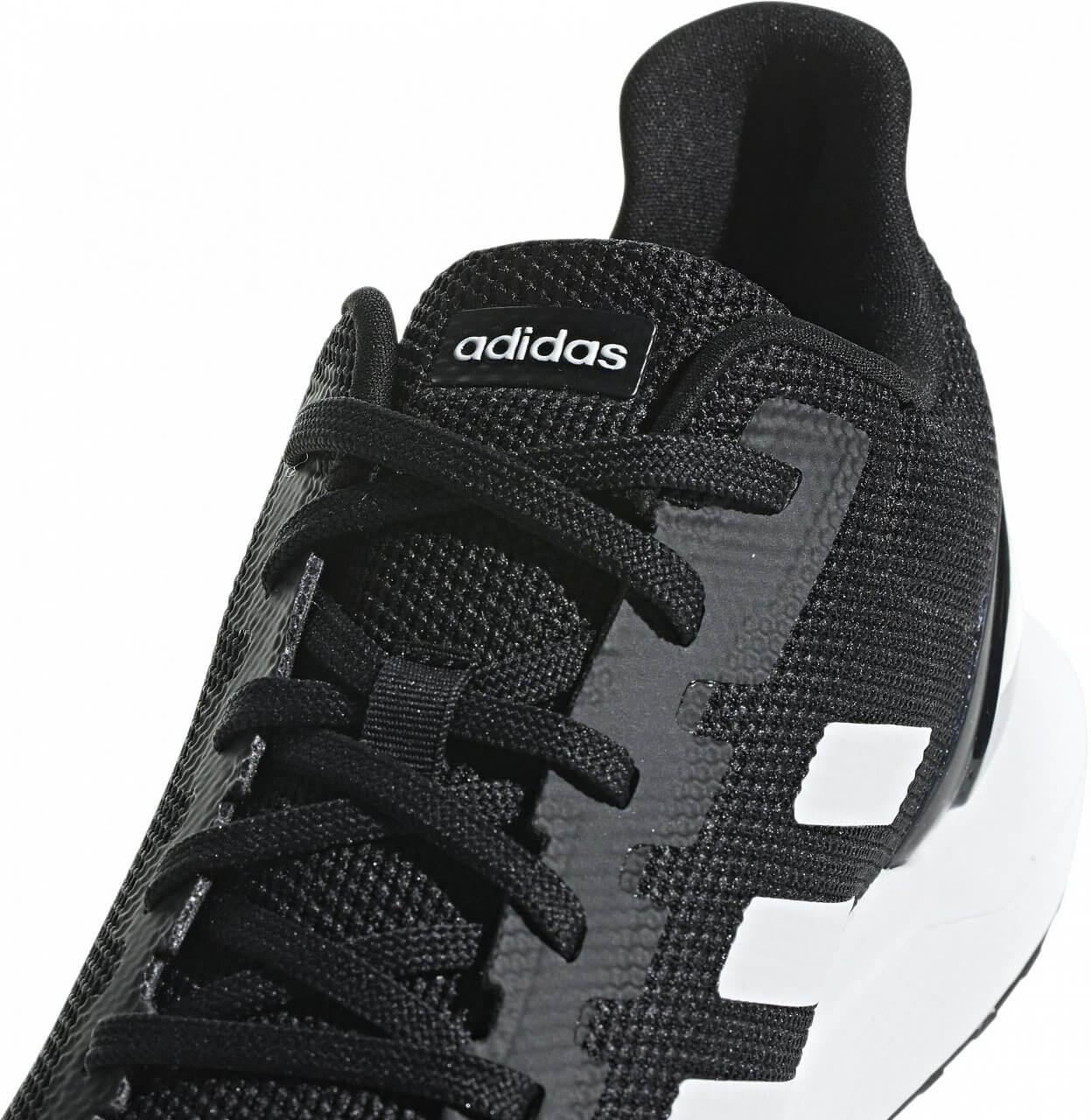 adidas Cosmic 2 - pánske bežecké topánky  fa0af0fc5c2