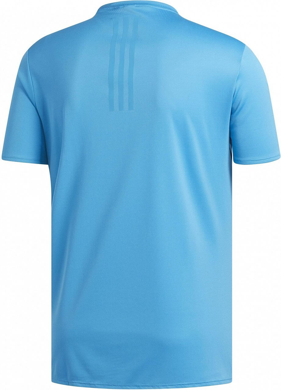 a2da136c67 adidas Supernova Parley Tee M. Pánské běžecké tričko