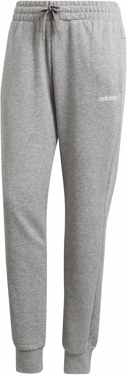 462bcba888d1 adidas Essentials Solid Pant. Dámske športové nohavice