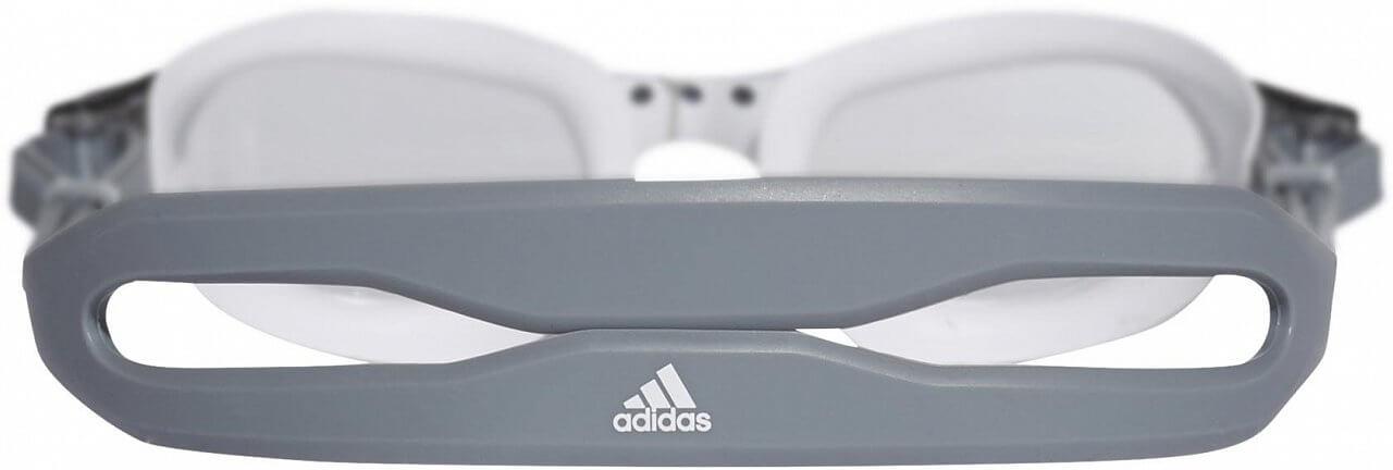 30dfc9ba7 adidas Persistar 180 Unmirrored - plavecké okuliare | Sanasport.sk