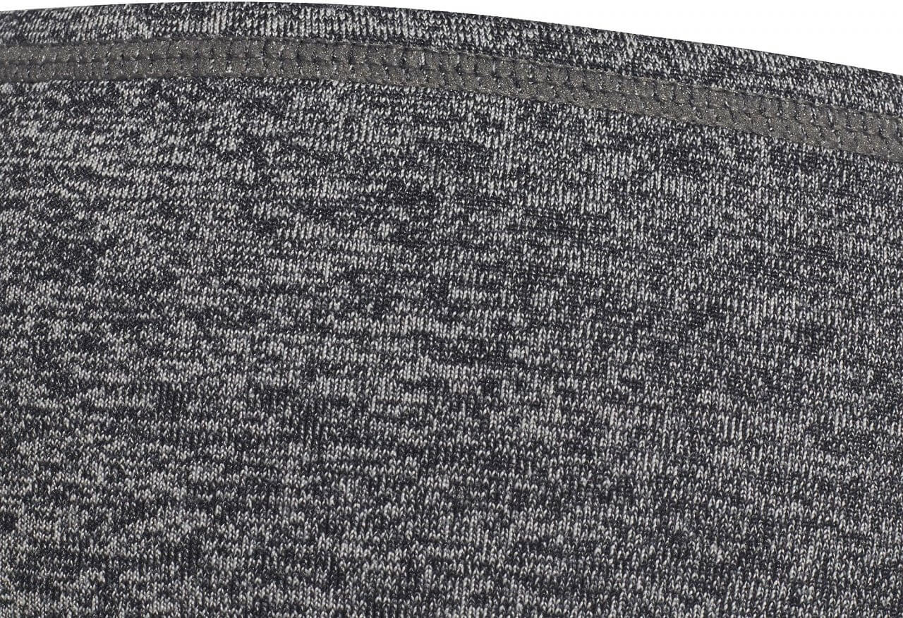 adidas Terrex Trail Headbag. Čelenka 94d10964aa