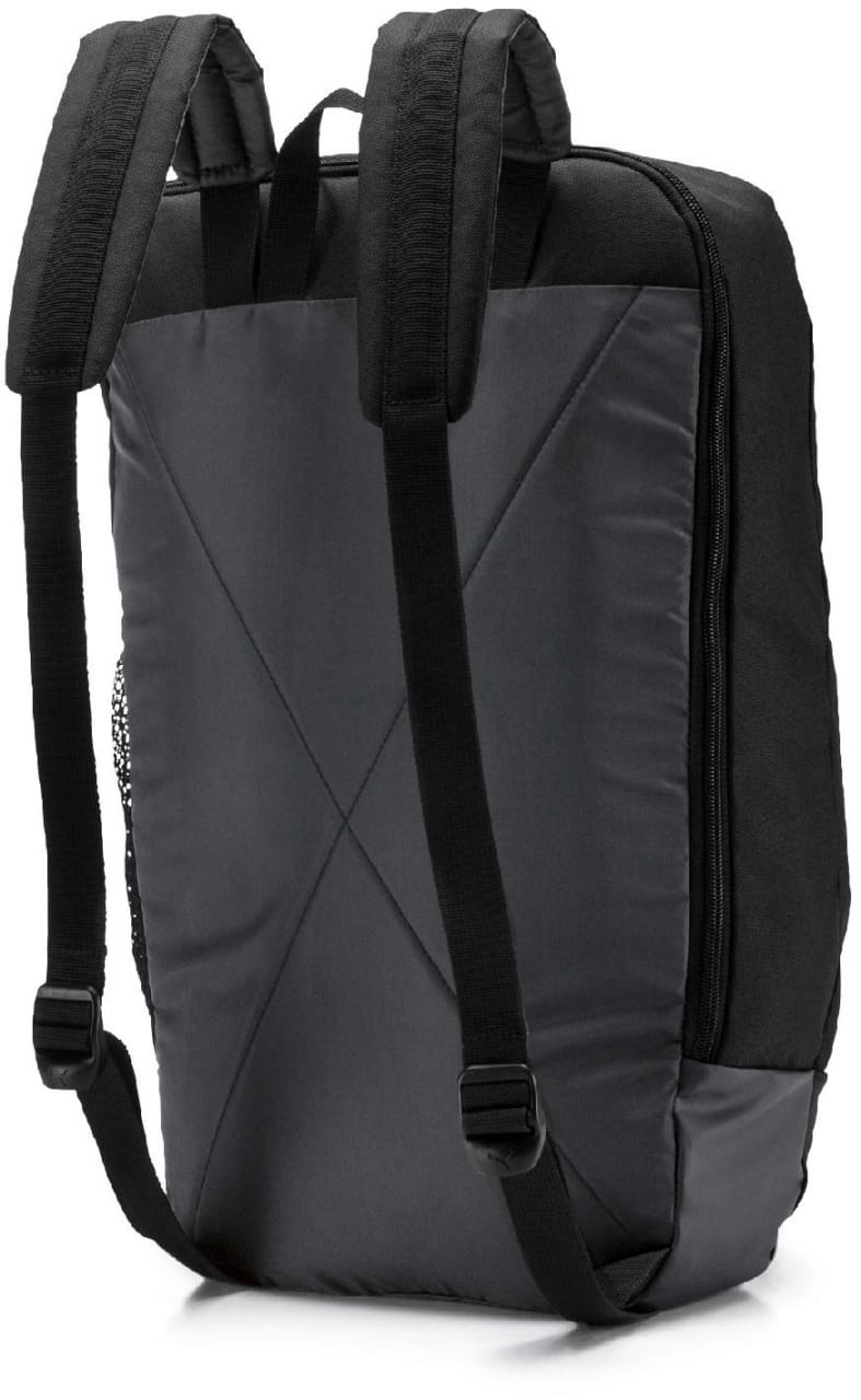 2ada05d151 Puma ftblNXT Training Backpack. Sportovní batoh