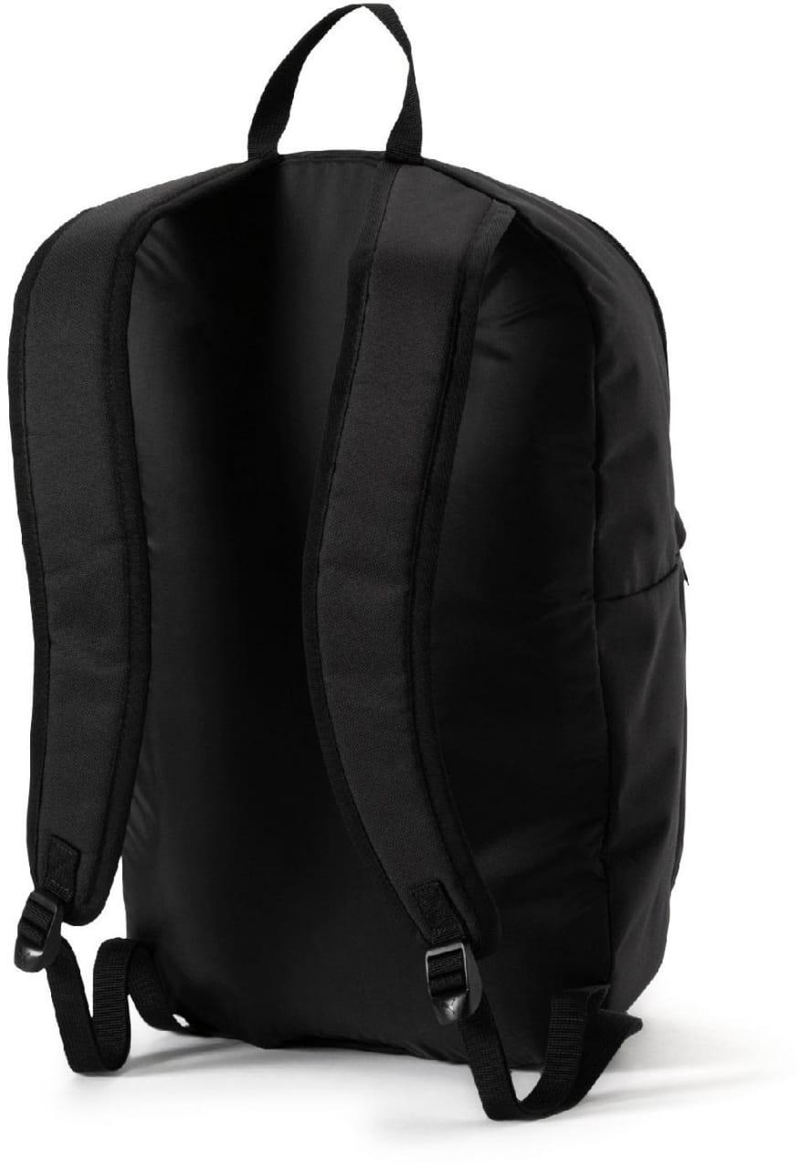 0075c0bf4c Puma ACM Pro Training Backpack. Sportovní batoh