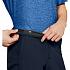 Pánské zimní golfové kalhoty Under Armour Cgi Showdown Taper Pant