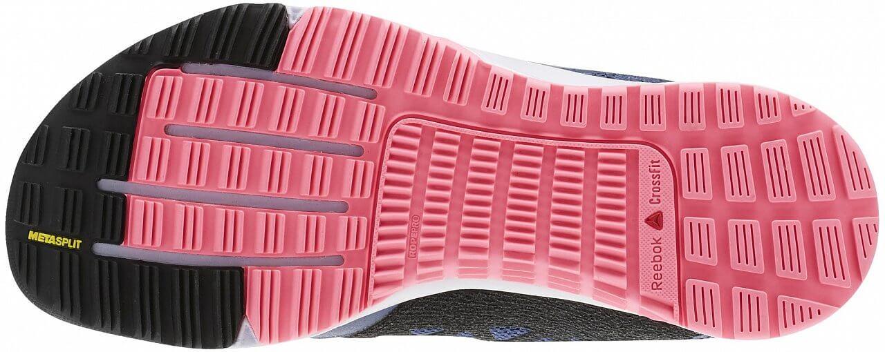 Reebok Nano 6 Predaj