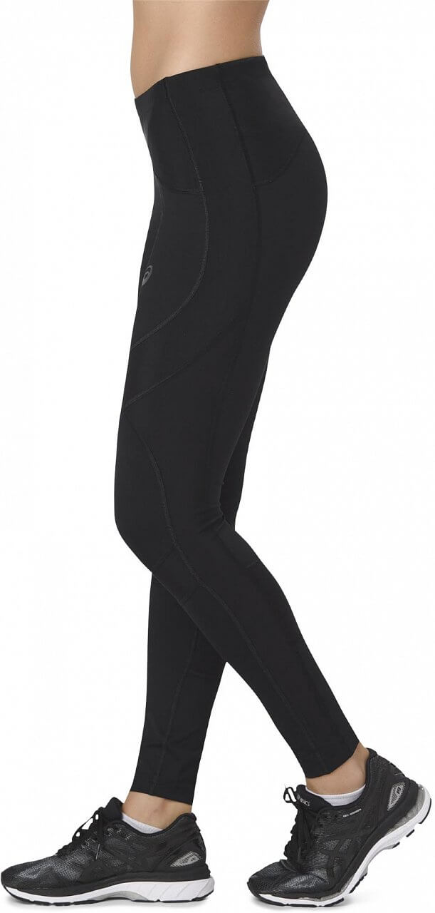 4bc906ef74c72 Asics Leg Balance Tight - dámske nohavice | Sanasport.sk