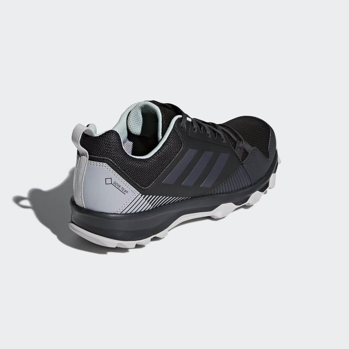 04c6b75c5 adidas Terrex Tracerocker GTX W - dámské běžecké boty | Sanasport.cz