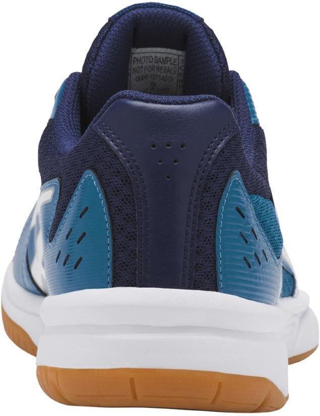 Asics Upcourt 3. Pánská volejbalová obuv 09d4009ed5e
