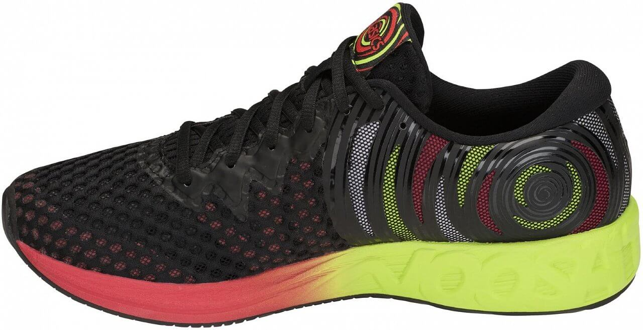 54f051b3d97 Asics Noosa FF 2 - pánské běžecké boty