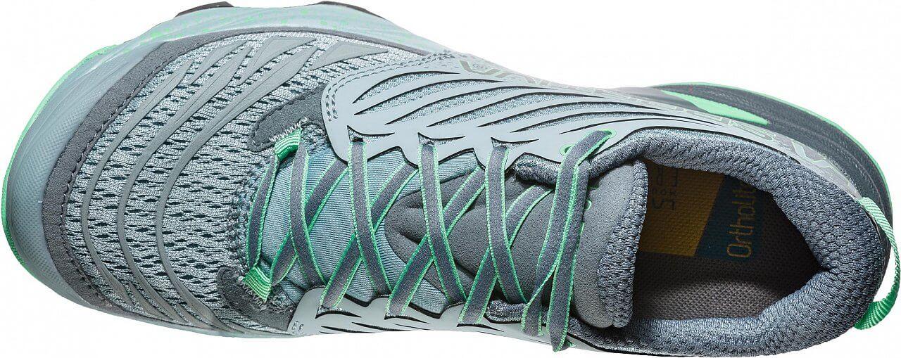 La Sportiva Akasha Woman - dámské běžecké boty  7c4a627a57