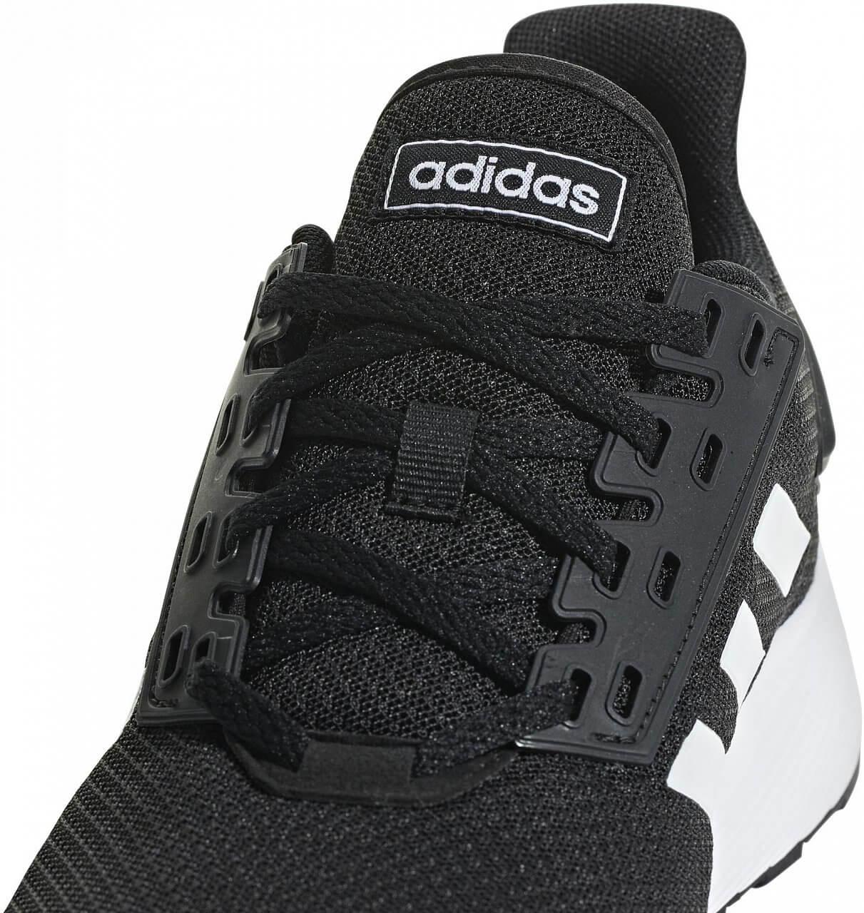 51557da8bb adidas Duramo 9 - pánske bežecké topánky