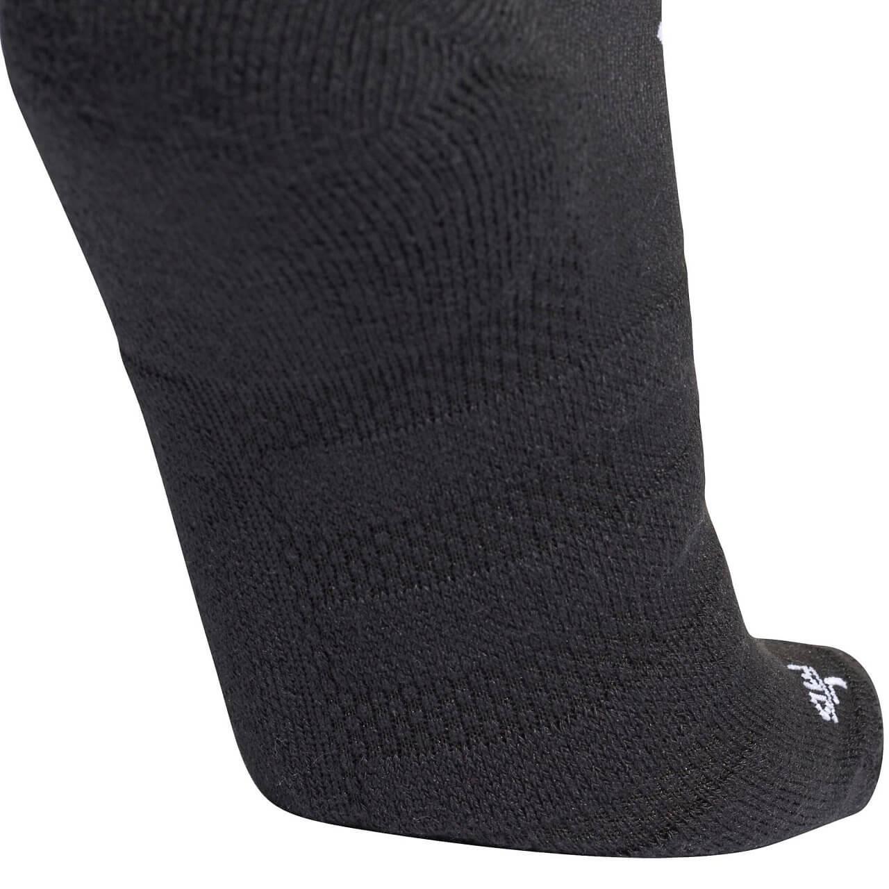 adidas Alphaskin Ankle Lightweight Cushioning Socks. Sportovní ponožky 0738e54387