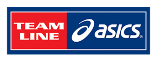 Asics Team Line