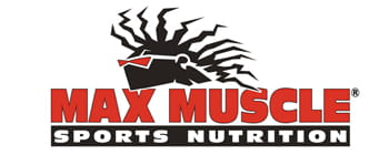 Max Muscle