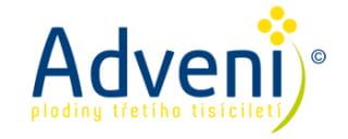 Adveni