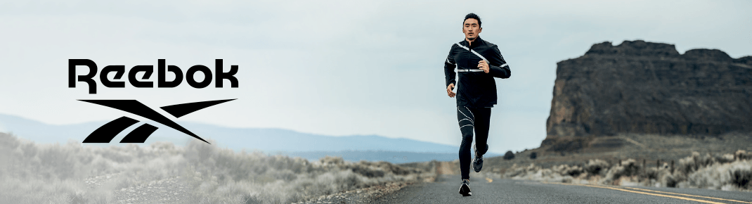 CrossFit- und Fitness-Ausrüstung Reebok