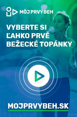 MPB sk