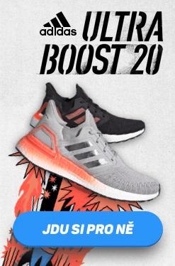 Adidas Faster Than CZ