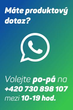 Telefonická konzultace karanténa CZ