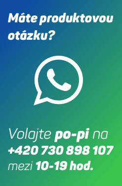 Telefonická konzultace karanténa SK