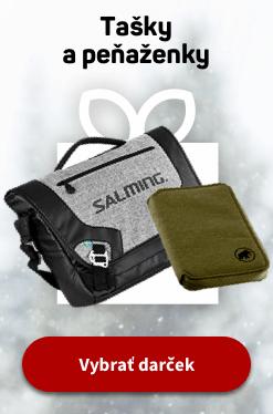 Vánoce brašny a peněženky SK 2020