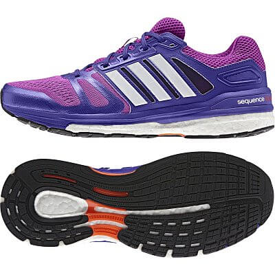 adidas supernova sequence 7 w