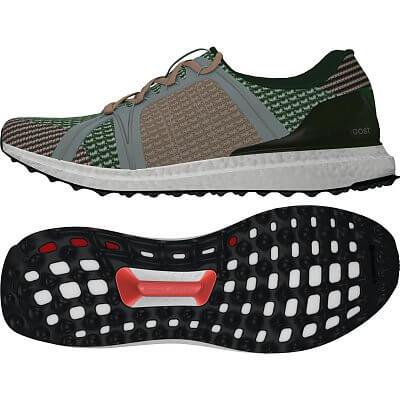 Dámské běžecké boty adidas ultra boost