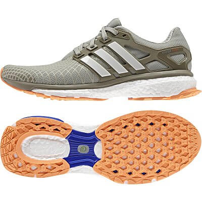 Dámské běžecké boty adidas energy boost 2 atr w