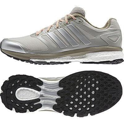 Dámské běžecké boty adidas supernova glide boost atr w
