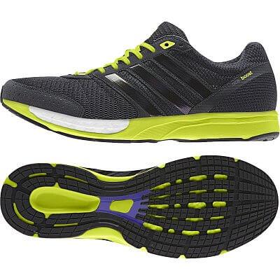 Pánské běžecké boty adidas adizero ace boost 7 Textile