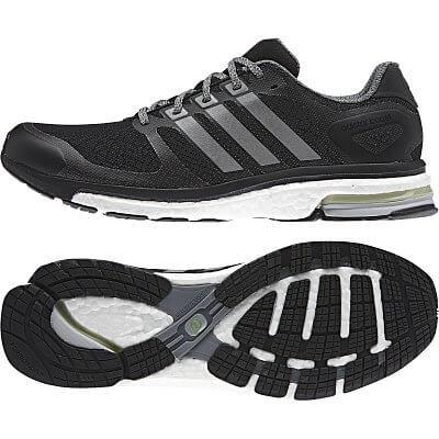 Pánské běžecké boty adidas adistar boost m glow