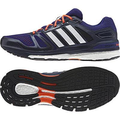 Pánské běžecké boty adidas supernova sequence 7 m