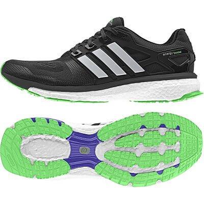 Pánské běžecké boty adidas energy boost esm m