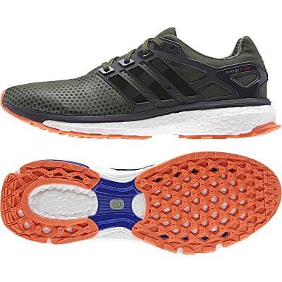 Pánské běžecké boty adidas energy boost 2 atr m