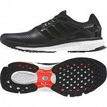 adidas energy boost 2 atr m