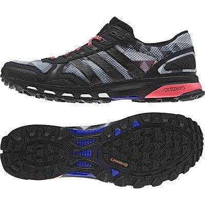 Pánské běžecké boty adidas adizero xt 5