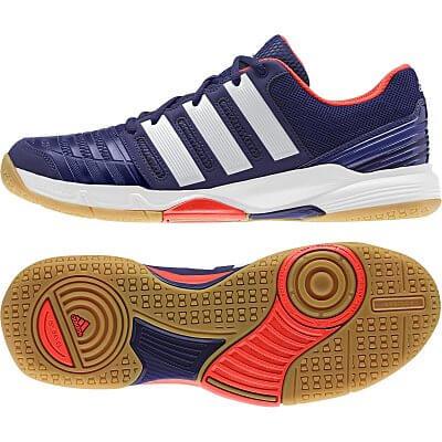 2c611c0e515 ... various design adidas court stabil 11 - pánske halové topánky  Sanasport.sk 96b97 38642 ...